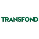 TransFond