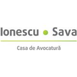 Casa de avocatura Ionescu&Sava