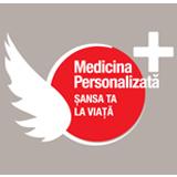 Alege Medicina Personalizata