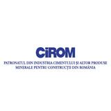 CIROM