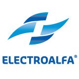 Electroalfa