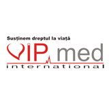 Vipmed International