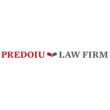 Predoiu Law