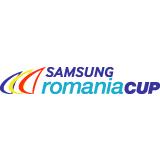 Samsung Romania Cup