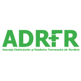 ADRFR