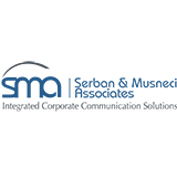 Şerban & Musneci Associates