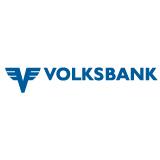 Volksbank Silver