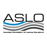 Asociaţia Societăţilor de Leasing Operaţional