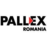PALL-EX ROMANIA