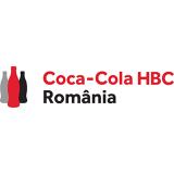 Coca-Cola HBC - Silver