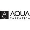 Aqua Carpatica - BRONZE