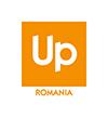 UP Romania