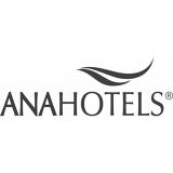 Ana Hotels