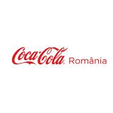 Coca-Cola Romania