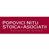 Popovici Niţu Stoica & Asociaţii