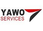 Yawo Services