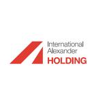 International Alexander Holding