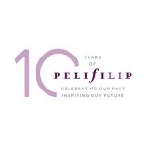 PeliFilip aniversary
