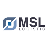 MSL Logistic