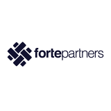 Forte Partners