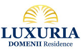 Luxuria Residence