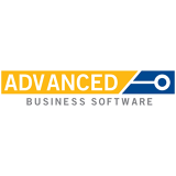Advanced Business Software