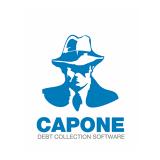 Advantage Software Factory Capone