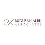 Budusan, Albu si Asociatii