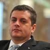 Bogdan Pana
