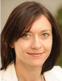 Monica Iavorschi