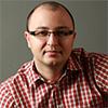 Cosmin Pachiu