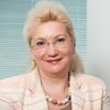Cristina Ionescu