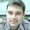 Mihai Dragan