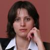 Iulia Teodorescu