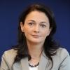 Marijana Vasilescu