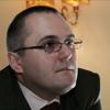 Robert Zănescu