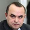Petru Craciun