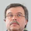 Vasile Barbu