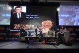 ZF Power Summit'13 - Galerie Foto