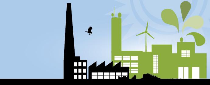 Viitorul mediului