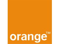 Orange România