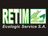 RETIM Ecologic Service SA