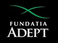 Fundaţia ADEPT