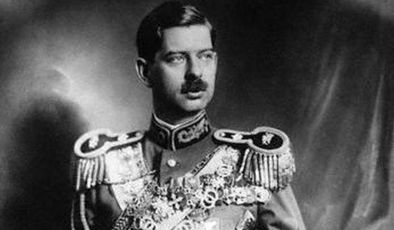 Ziua în care Carol al II-lea pune total capăt democraţiei în România