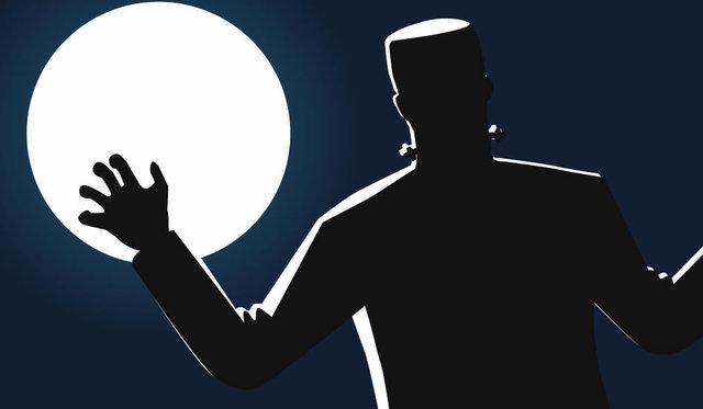 Frankenstein dezvăluit: povestea lui Johann Conrad Dippel