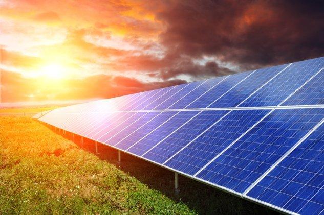 """""""Cred că în maximum 20 de ani vom putea obţine toată energia de la soare"""", afirmă Kurzweil."""
