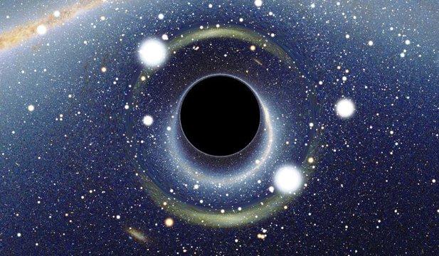 """Stephen Hawking şochează lumea fizicienilor: """"Nu există găuri negre"""" – poate găuri gri"""