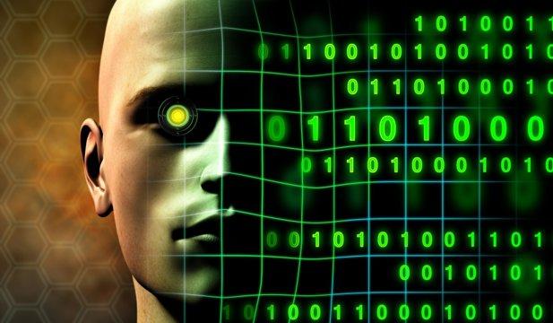 """O companie """"secretoasă"""" specializată în inteligenţă artificială devine cea mai mare achiziţie a Google în Europa"""
