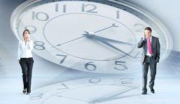 Cercetătorii au descifrat legătura dintre ceasul biologic și sistemul imunitar