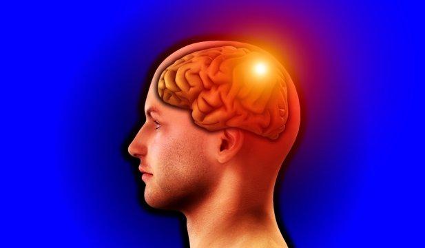 Misterele corpului uman: secretele celui de-al treilea ochi